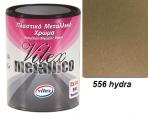 Vitex Metallico 556 Hydra 0,7 L